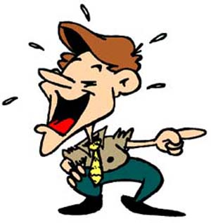 اس ام اس های فوق العاده جدید خنده دار و سرکاری بهمن و اسفند ماه ۸۸ WwW.FuN2Net.MiHaNbLoG.CoM