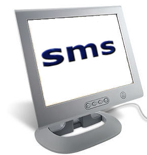 http://onlysms.persiangig.com/pic/sms_screen.jpg